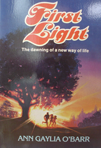 first-light-cover